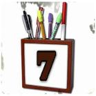 7coisas